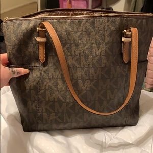 Michael Kors Tote / Purse